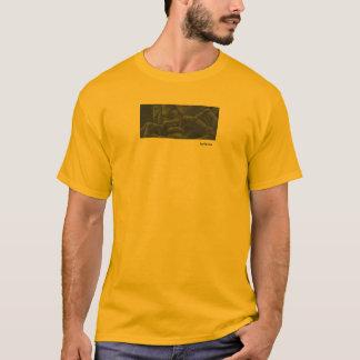 ANQUISH T-Shirt