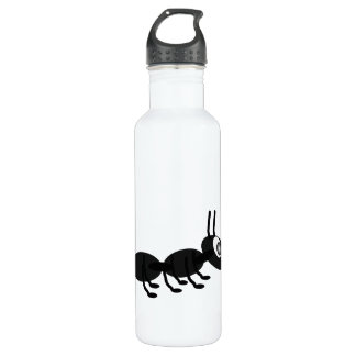 Ant 710 Ml Water Bottle