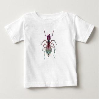 Ant Baby T-Shirt