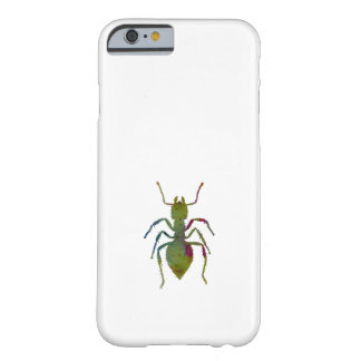 Ant Barely There iPhone 6 Case