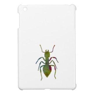 Ant Case For The iPad Mini