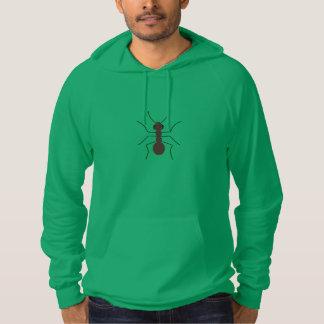 Ant Hoodie
