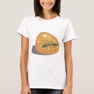 Ant in Amber T-Shirt