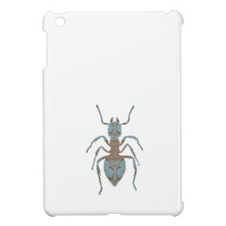Ant iPad Mini Case