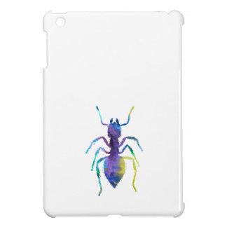 Ant iPad Mini Covers