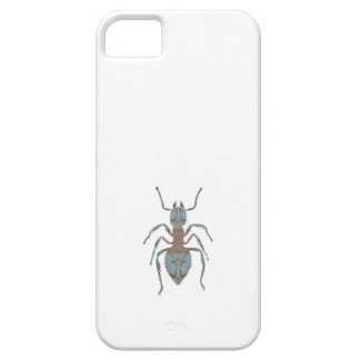 Ant iPhone 5 Covers