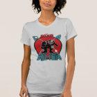 Ant-Man Atomic Graphic T-Shirt