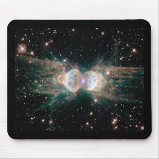Ant Nebula Mouse Pads