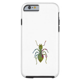 Ant Tough iPhone 6 Case