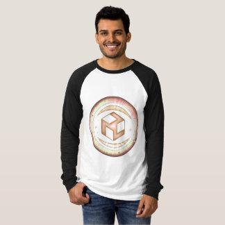 Antahkarana Reiki T-Shirt
