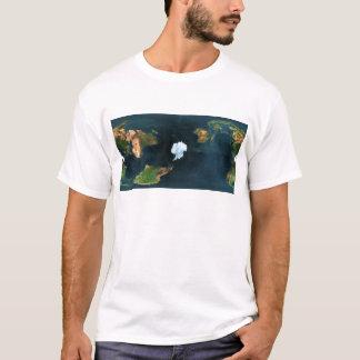 Antarctic Antarctica T-Shirt