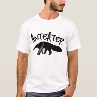 Anteater Graphic Tee