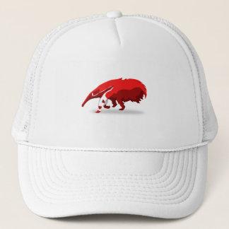Anteater Trucker Hat