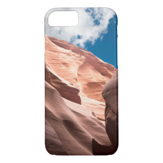 Antelope Canyon, Arizona Case-Mate iPhone Case