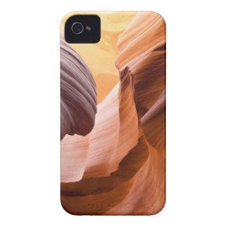 Antelope Canyon Arizona iPhone 4 Case