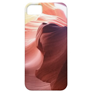 Antelope Canyon Case For The iPhone 5