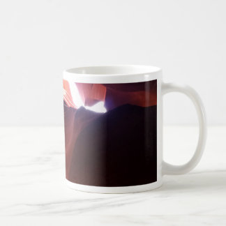 Antelope Canyon Coffee Mug