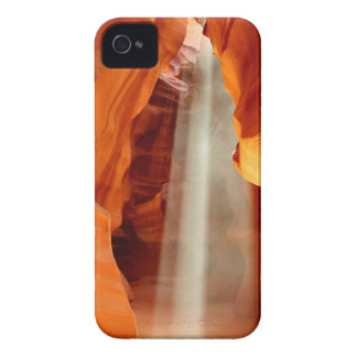 Antelope Canyon iPhone 4 Case-Mate Cases