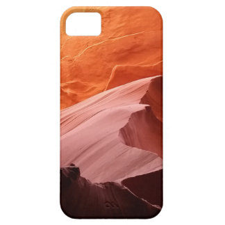 Antelope Canyon iPhone 5 Case