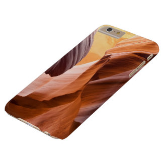 Antelope Canyon iPhone 6/6S Plus Barely There Cas Barely There iPhone 6 Plus Case