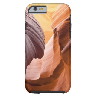 Antelope Canyon iPhone 6/6S Tough Case