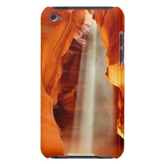 Antelope Canyon iPod Touch Case-Mate Case
