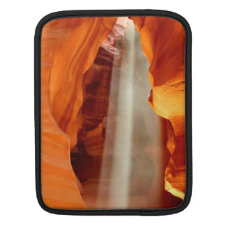 Antelope Canyon Sleeves For iPads
