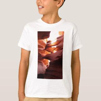 Antelope Canyon T-Shirt