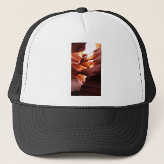 Antelope Canyon Trucker Hat