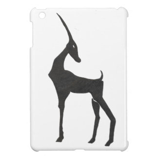 Antelope Case For The iPad Mini