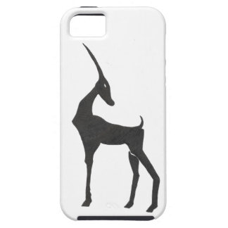 Antelope Case For The iPhone 5
