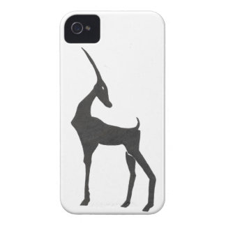 Antelope iPhone 4 Cover