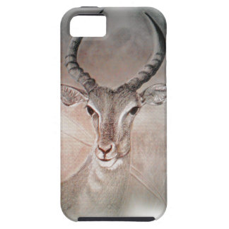 Antelope IPhone 5 Covers
