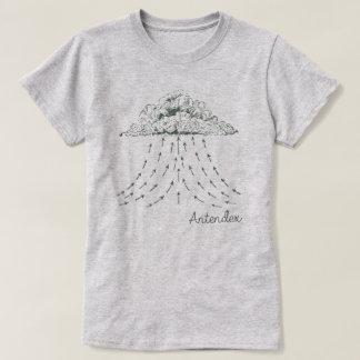 Antendex [Windchill] T-Shirt