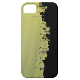 Antenna mobile case. iPhone 5 cover