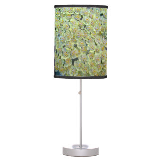 Anthea Yarrow Close Table Lamp