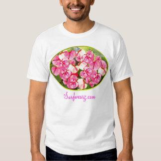 Antheriums Galore T-Shirt