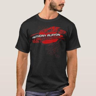 Anthony Alayon T-Shirt