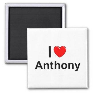 Anthony Magnet