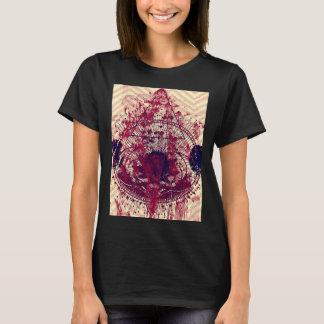 Anthony Weber Art T-Shirt