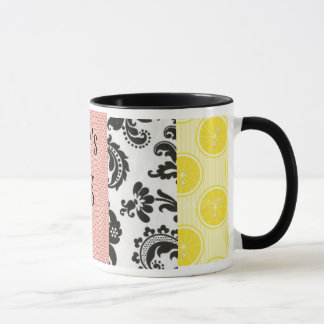 Anthropologis Mug