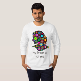 anti ableism T-Shirt