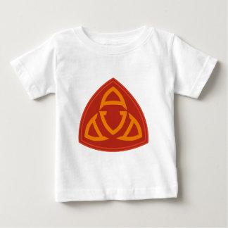 anti-aircraft cmd t-shirt
