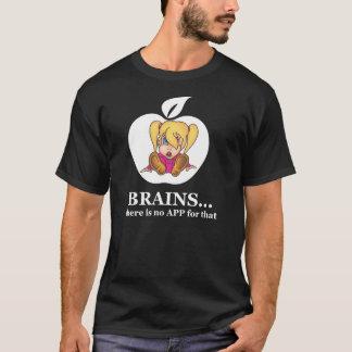 Anti-App T-Shirt