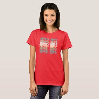 Anti-Art/ DADA movement T-Shirt