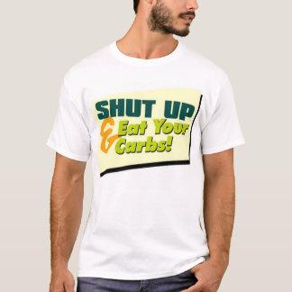 Anti Atkins T-Shirt