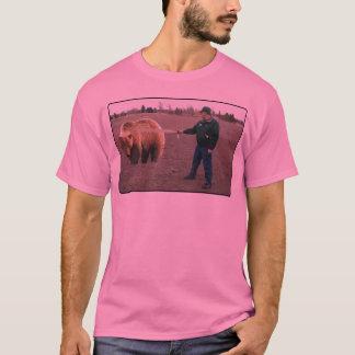 Anti-Bear Spray T-Shirt