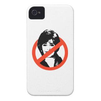 ANTI-BOXER - Case-Mate iPhone 4 CASES