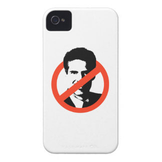 ANTI-BROWN iPhone 4 CASES