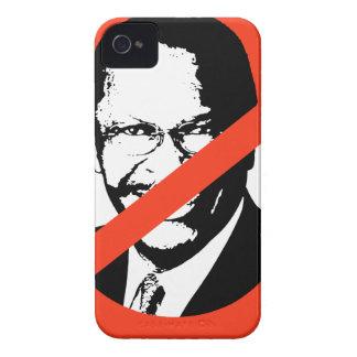 ANTI-CAIN Case-Mate iPhone 4 CASES